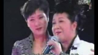 Connie Chan 陳寶珠 薛家燕 - 未寫盟心句,先勞紫玉釵.... 花院盟香