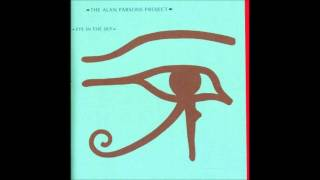 The Alan Parsons Project- Sirius