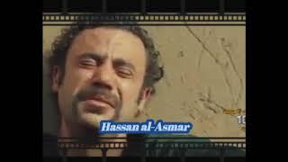 حسن الاسمر - محمد امام ( ياعينى على الجرى )????????????