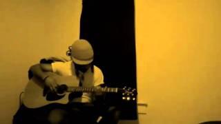 Angus & Julia Stone - Babylon acoustic cover