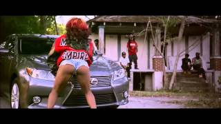 Rick Ross   Box Chevy Official Video