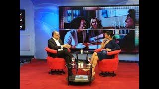 Entrevista en Lilith en CDN - Conversa Escuela Ejecutiva