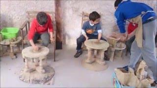 Video del alojamiento La Alvardana