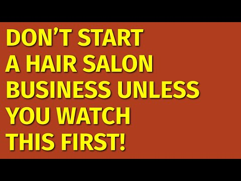 , title : 'How to Start a Hair Salon Business   Including Free Hair Salon Business Plan Template