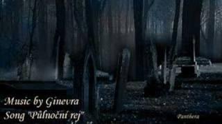 Ginevra - Půlnoční rej