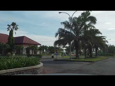 mp4 Real Estate Indonesia Sidoarjo, download Real Estate Indonesia Sidoarjo video klip Real Estate Indonesia Sidoarjo