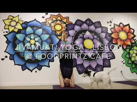 mp4 Yoga Shop Lissabon, download Yoga Shop Lissabon video klip Yoga Shop Lissabon