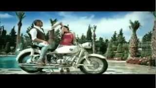 وفيق حبيب - طلبني ع الموت بلبيك - فيديو كليب 2012 Wafeek Habib HD تحميل MP3