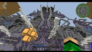 THIS MAKES SO MUCH MONEY! I Minecraft Factions I VanityMC I