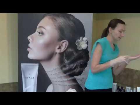 Максимальное пептидное омоложение от IMAGE Skincare, USA