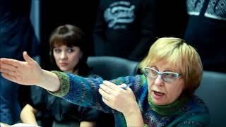 Юрист Марина Добруник о ДУКах Нижнего Новгорода