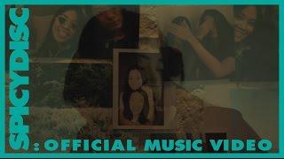 Helmetheads  - อินสตาแกรม (INSTAGRAM)   (OFFICIAL MV)