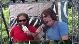 The Black Keys Interview