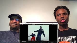 Special Ed- I got it made - Reaction