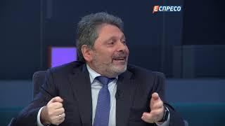 Політклуб | Чи мають працювати в Україні проросійські телеканали? | Частина 2