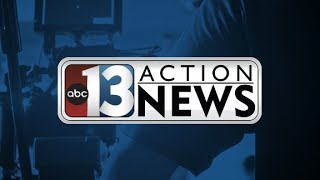 13 Action News Latest Headlines | May 6, 7pm