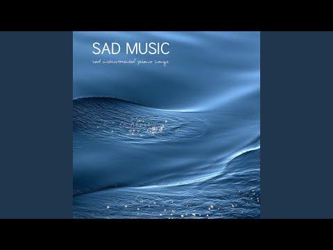 Download So Lonely Sad Piano Music Collective Sad Piano