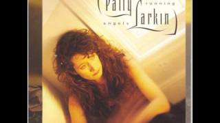 Patty Larkin  Who Holds Your Hand