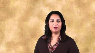 Testimonial Video for KeepsakePix by Michelle Mendoza