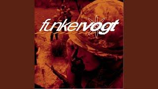 Funker Vogt 2nd Unit (Transmitted)