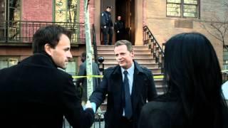 Elementary | Saison 01, épi. 01 - Trailer exclusive VO