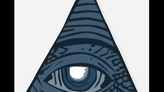 "BREAKING LIVE: ""Illuminati In Full Force"" Joe Hagmann..."