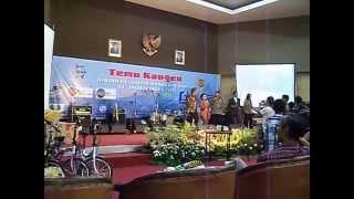 preview picture of video 'Ikw Wonosobo dan Nyi Tumpuk 2013'