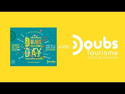 Doubs Day
