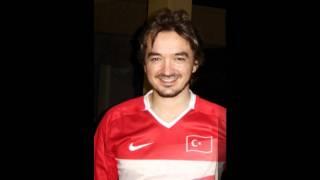 Orhan Ölmez - Kalbim Ellerinde 2011 YENI!!!!