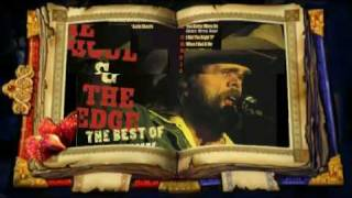 "Johnny Paycheck - ""When I Had A Home To Go To"""