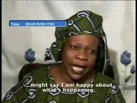 Ajunilo Part 4 - 2010 Latest Yoruba Movies