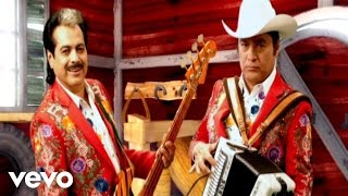 La Granja - Los Tigres Del Norte  (Video)
