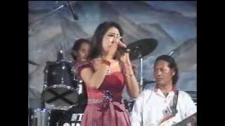 Sasaran Emosi Anisa R. - Om Puja Live In Pamorah