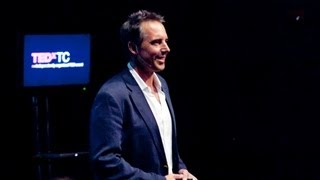 How to live to be 100+ - Dan Buettner