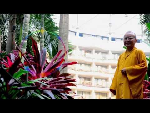 Vấn đáp: Nói nhẩm trong tâm, ý nghĩa tụng kinh, niệm Phật, khái niệm Bồ tát