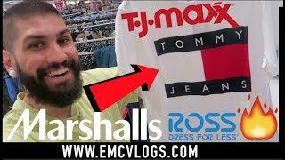 CRAZY FINDS AT TJ MAXX, ROSS + MARSHALLS!!! STEALS & DEALS!!!