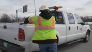TDOT resumes Adopt-A-Highway clean up efforts