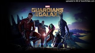 Guardians Of The Galaxy   Hooked On A Feeling [Remix By SpiderMitch]