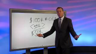 Find Out How Much Money You Need to Retire   S. 1 Ep. 13