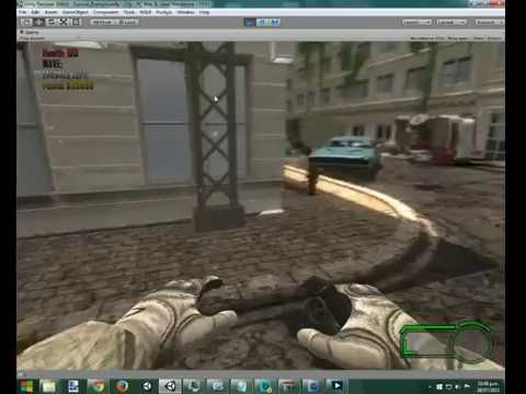 DOWNLOAD: GRENADE / BOMB in Unity (Tutorial) Mp4, 3Gp & HD