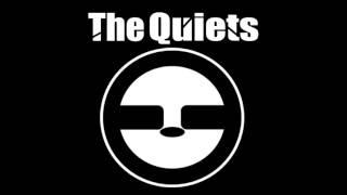 THE QUIETS - ESTADO POLICIAL