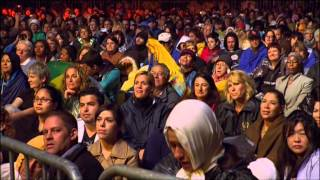 Andrea Bocelli & Alexander Gradsky O SOLE MIO (For You!)