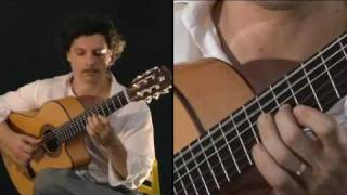the beatles: norwegian wood (fingerstyle guitar)