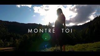 SMR - Montre toi (Prod. Cerky)