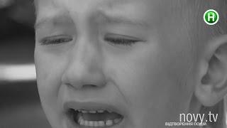 Что делать, если увидели, как родители-изверги избивают ребенка на улице? - Абзац! - 17.08.2016