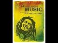 Reggae Classic Hits Mix Old School 70s 80s 90s Popular DjSonki