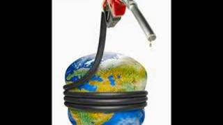 Si saliera petróleo - Juan Luis Guerra - Etica [J2k]