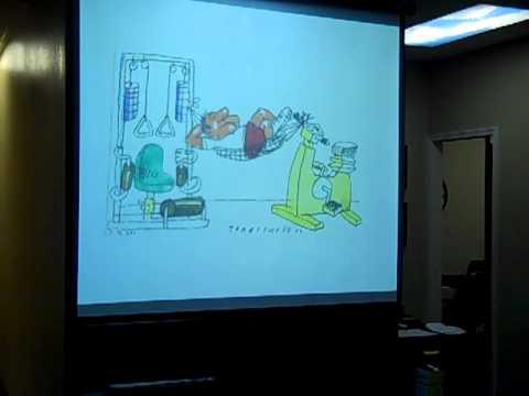 mp4 Club Nutrition Tempe Az, download Club Nutrition Tempe Az video klip Club Nutrition Tempe Az
