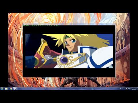 Valkyrie Profile - ePSXe 2 0 5 | PS1 Emulator Gameplay | HD 1080p