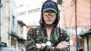 MC BRISOLA - HELICÓPTERO (( GR6 FLUXOS )) PERERA DJ